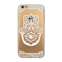 Fashion print iphone 5 5s SE 6 6s 6 plus 6s plus case  + Nice gift box 072701