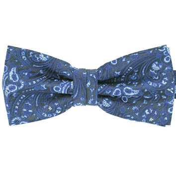 Tok Tok Designs Baby Bow Tie for 14 Months or Up (BK415)