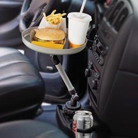 Swivel Car Tray from Collections Etc.