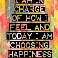 Positive Day Quotes | The Life Quotes