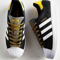 adidas Superstar Varsity Jacket Pack Sneaker