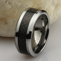 The Indestructible Ring for Men