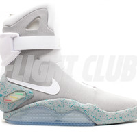 """air mag """"back to the future"""" - Nike Other - Nike 