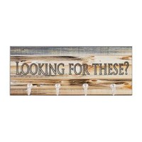Looking For These? Key Hanger> Cedar Wood> Daphsam's Photography and Art