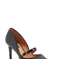 Women's Halogen 'Marci' Mary Jane Pump,