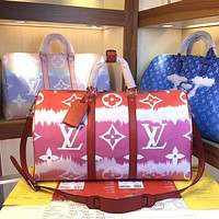 new lv louis vuitton womens leather shoulder bag lv tote lv handbag lv shopping bag lv messenger bags 240