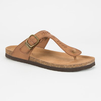 O'NEILL Dweller Womens Sandals | Sandals
