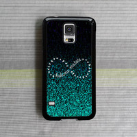 samsung galaxy s5 case , samsung galaxy s4 case , samsung galaxy note 3 case , samsung galaxy s4 mini case , glitter