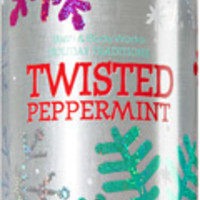Wallflowers 2-Pack Refills Twisted Peppermint