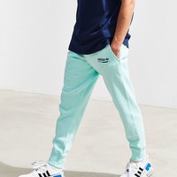 adidas Kaval Sweatpant   Urban Outfitters