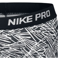 Nike Women's 3'' Pro Palm Printed Shorts | DICK'S Sporting Goods