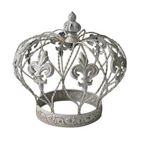 Cheungs Decorative Crown