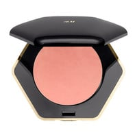 Pressed Powder Blush - from H&M