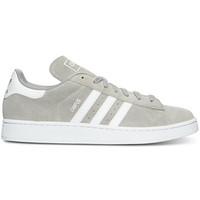 adidas Men's Campus Suede Casual Sneakers from Finish Line | macys.com