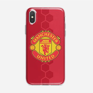 Best Manchester United Iphone Case Products On Wanelo