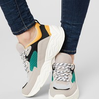 KENDALL + KYLIE Focus Shoe - Women's Shoes in GRAFB | Buckle
