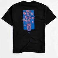 UO Artist Editions Francisco Reyes Jr. Still Life Tee