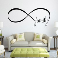 Wall Sticker Living Room Bedroom Decoration Stickers [6043119873]