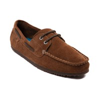 Mens Sperry Shore Leave Casual Shoe