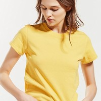 UO The Little Brother Tee | Urban Outfitters