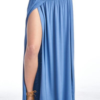 Extremely Beautiful Maxi Skirt (more colors)