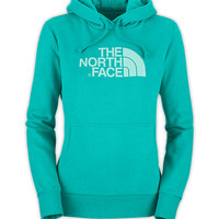 Free Shipping   North Face Women's Half Dome Hoodie