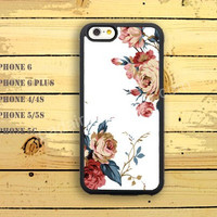 iPhone 6 case,Flowers iPhone case,iPhone6 Plus,iPhone 4/4S Case,iPhone 5/5S case,iPhone 5C case,samsung Galaxy S3/S4/S5,Cell Phone-I11