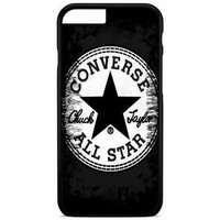 Converse All Star iPhone 6S Plus Case