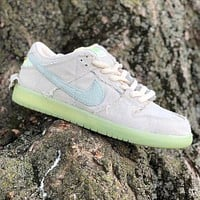 Nike SB Dunk Low Mummy Sneakers Shoes