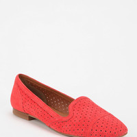 Urban Outfitters - DV By Dolce Vita Cutout Loafer