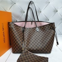 Louis Vuitton Bag (gm) #2828
