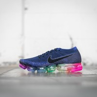 "HCXX Nike Air Vapormax ""Be True"""