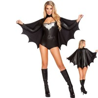Cosplay Halloween Costume Games Uniform [8939093511]