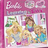 Learning to Save Barbie