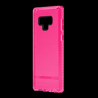 Altitude X Series for Samsung Galaxy Note 9 - Pink
