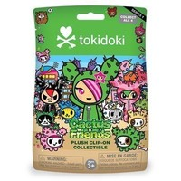 Tokidoki Cactus Friends Blind Bag Series 1