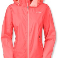 The North Face Resolve Plus Rain Jacket - Women's