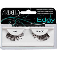 Ardell Edgy Lash 406 Ulta.com - Cosmetics, Fragrance, Salon and Beauty Gifts