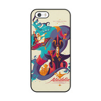 101 Dalmatians' And 'Aladdin' Mondo Reveals 'Oh My Disney' iPhone 5|5S Case