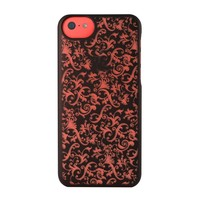 ADOPTED Silhouette Case for iPhone 5c - Apple Store (U.S.)