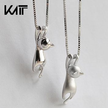 New Arrival Shiny Jewelry Gift Stylish Lovely Pendant Necklace (No Necklace) [10467597332]