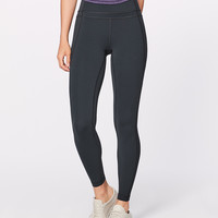 Pushing Limits 7/8 Tight *25"