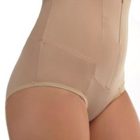 Firm Control High Waist Panty