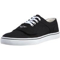 Creative Recreation Men's Cesario Lo XVI Sneaker