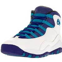 Air Jordan X (10) Retro (Kids)