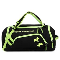 Outdoors Stylish Sports Gym Big Capacity Travel Bags [11883331283]