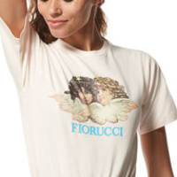 Angels T-Shirt | Women T-Shirt