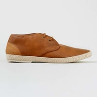 Hudson Rust Chukka Boots - View All Shoes - Shoes and Accessories