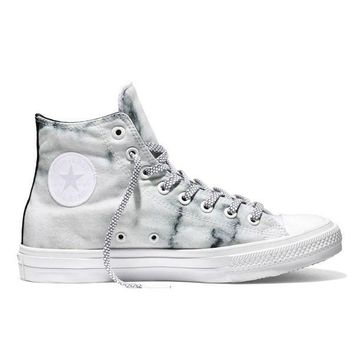 """Chuck Taylor 2 """"Marble"""" Pack by Converse"""