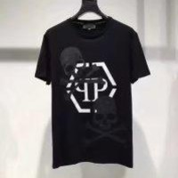New Patek Philippe short sleeve shipping, printing process exquisite complex